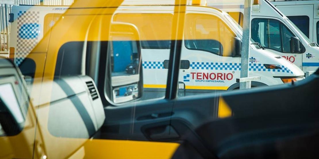 OPINIÓN: El Tenorio se está representado en Extremadura