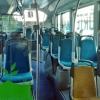Badajoz contará temporalmente con un autobús 100% eléctrico en las líneas 4, 5 y 7