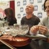 El Circo se viste de Smoking este fin de semana en el López de Ayala