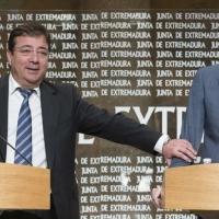 El Aeropuerto de Badajoz tendrá obligación de servicio público en 2018