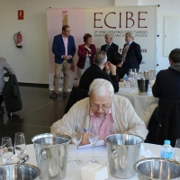 Vinos espumosos de Iberoamérica se dan cita en Mérida