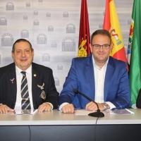 Mérida acogerá el Congreso Nacional de Coctelería