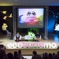 Vara afirma que el turismo sostenible aporta calidad al crecimiento económico