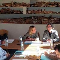 Cáceres premia las mejores rehabilitaciones en su Casco Antiguo