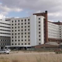 Detenido en Badajoz por amenazar con arma blanca a una médico