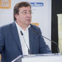 """Vara: """"Es injusto e insolidario el boicot a los productos catalanes"""""""