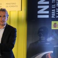 Presentado un Plan para colocar a España como líder en transporte