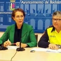 II Programa de Educación Vial para mejorar la seguridad ciudadana