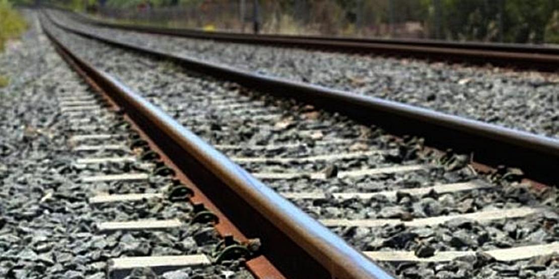 Nueva licitación en la línea férrea de alta velocidad