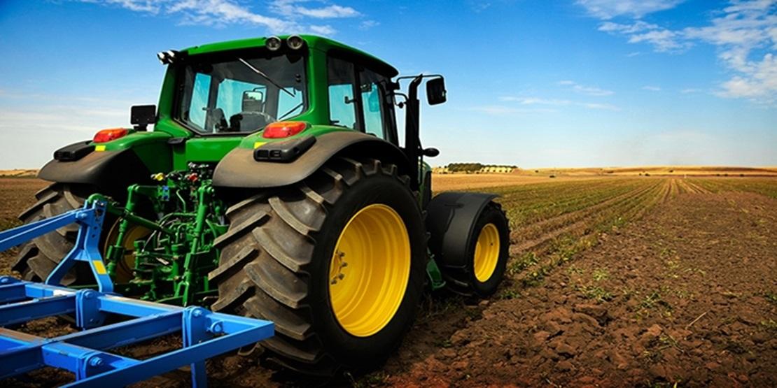 Extremadura coordinará la participación autonómica en el Consejo de Agricultura de la UE