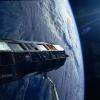 10 imágenes impresionantes de la Tierra desde el espacio que no debes perderte