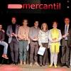 Cruz Roja premia a las empresas comprometidas socialmente