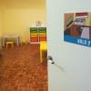 Divertea inaugura su primer centro provincial en Olivenza