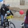 Imágenes de la Ciclocabalgata Solidaria 2017 III