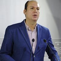 """PP: """"La Junta aumenta las subvenciones para UGT y CCOO un 8%"""""""