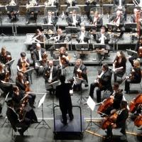 La Orquesta de Extremadura contará con 2,7 millones de euros en 2018