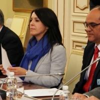 Extremadura se opone a que las oposiciones para docentes sean eliminatorias