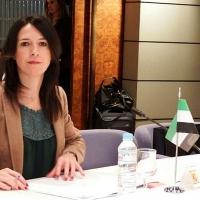 Ministerio y regiones pactan el Plan Anual de Empleo para 2018
