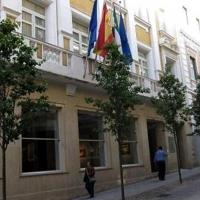 Diputación de Badajoz subvenciona con 550.000 € a las Universidades Populares