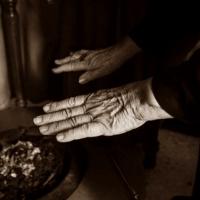 Siete intoxicados por un brasero de carbón en Montehermoso