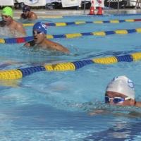 Badajoz acogerá el Campeonato de Extremadura de natación
