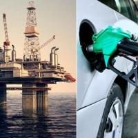 ¿Subirá el precio del petróleo en 2018?