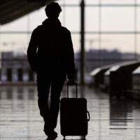 OPINIÓN: Extremadura pierde aire