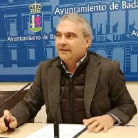17 empresas se encargarán del cambio del alumbrado a LED en Badajoz