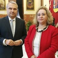 El CES estudiará las necesidades de la región