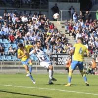 El CD. Badajoz lanza la campaña de abonados de segunda vuelta