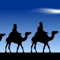 OPINIÓN: Queridos Reyes Magos