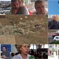 Badajoz deja atrás 2017 con un sinfín de enigmas por resolver