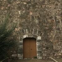 Badajoz Adelante propone la apertura del Caño de la Loba