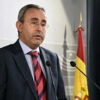 La Junta gastará 4,4 millones de euros diarios en la salud de los extremeños