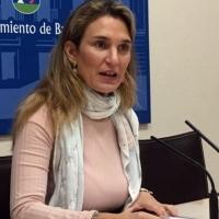 Premio nacional al Ayuntamiento de Badajoz por desarrollar el comercio