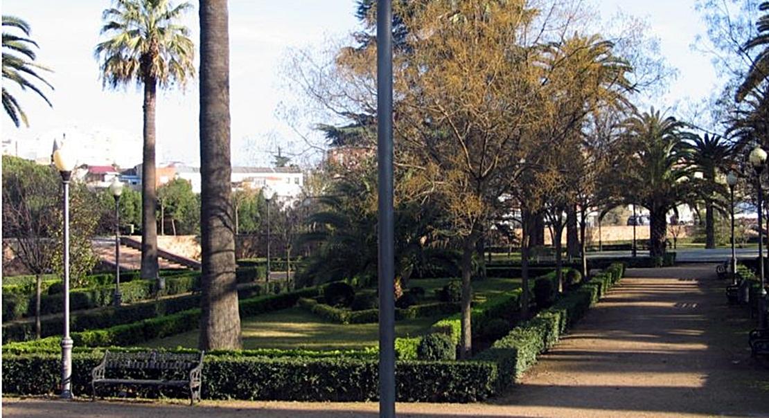 Las familias del Casco Antiguo llevarán la Navidad al Parque de Legión