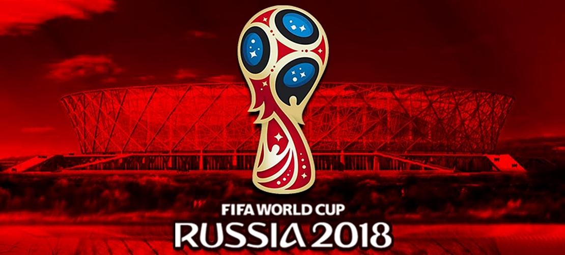 Conozca los rivales de España para el Mundial de Rusia 2018