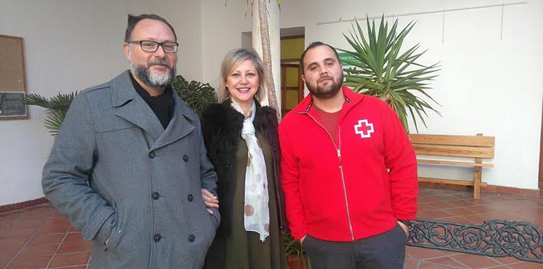 Zafra pone en marcha los 'Espacios Educativos de Navidad'
