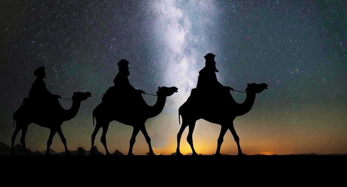 La Cabalgata de Reyes de Zafra modifica su horario