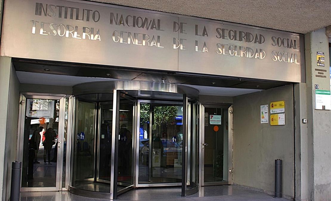 Sube a 385.010 el número de cotizantes a la Seguridad Social en Extremadura