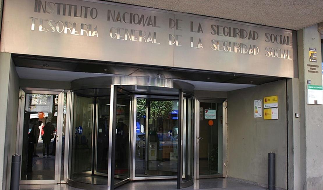 Aumentan los extranjeros afiliados a la Seguridad Social en Extremadura