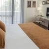 El hotel Zurbarán ofrece habitaciones a un euro