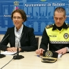 Badajoz duplica las denuncias por violencia en el entorno familiar