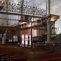 Fomento subvenciona la restauración de cinco monumentos extremeños