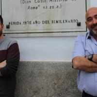 Mérida estará presente en las enmiendas al presupuesto autonómico