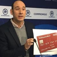 """El PP denuncia el """"enchufismo socialista"""" en la empresa pública Gisvesa"""