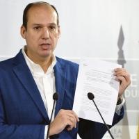 El PP pide una comisión para investigar las contrataciones en empresas públicas