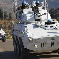 La misión militar a Letonia ya se encuentra en Extremadura
