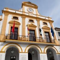 Mérida supera los 60.000 habitantes