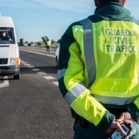 Nueva campaña de Tráfico para vigilar el estado de los vehículos